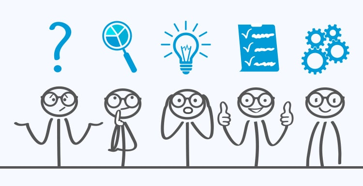 10 Design Principles That Will Dramatically Boost User Experience...