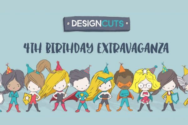 Birthday Extvaganza