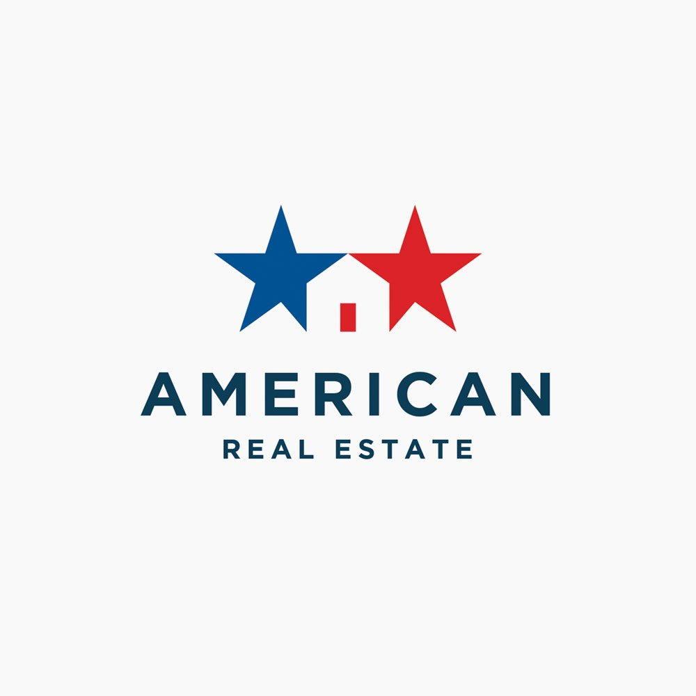 American Real Estate