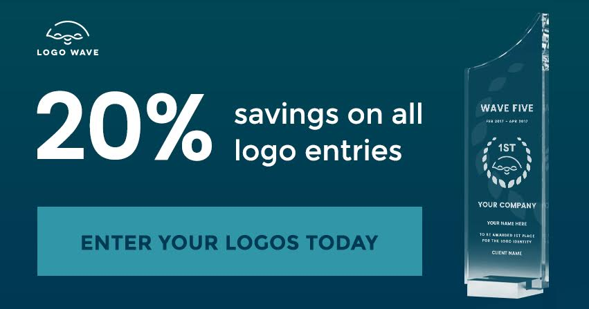 LogoWave BlackFriday