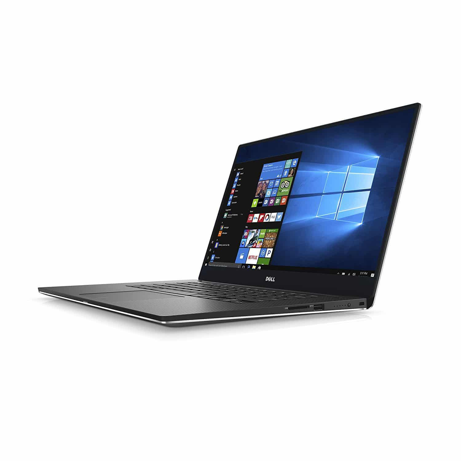 Affordable Laptops For Graphic Design