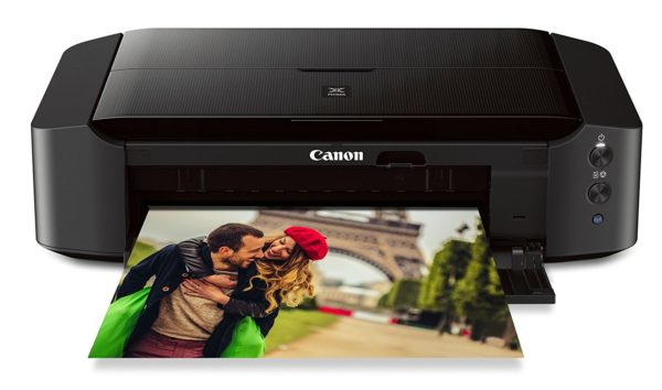 The top best printers for graphic designers in 2018 just creative canon makes some of the best printers for photo and graphic design for designers looking to replicate print shop quality without spending an arm and a leg m4hsunfo