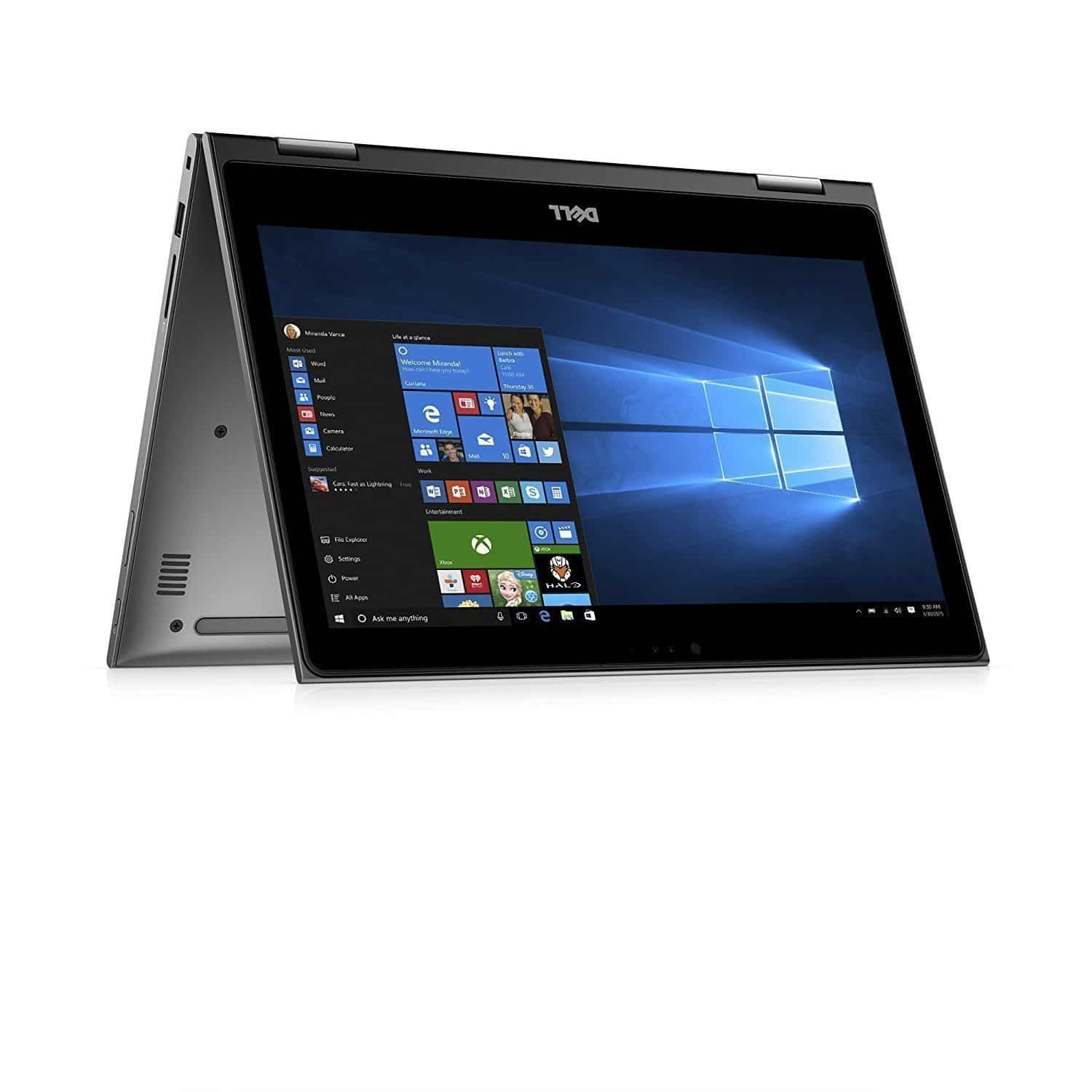 "Dell Inspiron"" width ="" 1500"" height ="" 1500"" srcset ="" https://justcreative.com/wp-content/uploads/2017/12/dell-inspiron.jpg 1500w,https://justcreative.com/wp -content / uploads / 2017/12 / dell-inspiron-300x300.jpg 300w,https://justcreative.com/wp-content/uploads/2017/12/dell-inspiron-100x100.jpg 100w,https:// justcreative .com / wp-content / uploads / 2017/12 / dell-inspiron-600x600.jpg 600w,https://justcreative.com/wp-content/uploads/2017/12/dell-inspiron-150x150.jpg 150w,https ://justcreative.com/wp-content/uploads/2017/12/dell-inspiron-400x400.jpg 400w,https://justcreative.com/wp-content/uploads/2017/12/dell-inspiron-768x768。 jpg jpg 768w,https://justcreative.com/wp-content/uploads/2017/12/dell-inspiron-1024x1024.jpg 1024w,https://justcreative.com/wp-content/uploads/2017/12/dell- inspiron-80x80.jpg 80w,https://justcreative.com/wp-content/uploads/2017/12/dell-inspiron-500x500.jpg 500w,https://justcreative.com/wp-content/uploads/2017/ 12 / dell-inspiron-1000x1000.jpg 1000w"" size =""(最大宽度:1500px)100大众1500px"