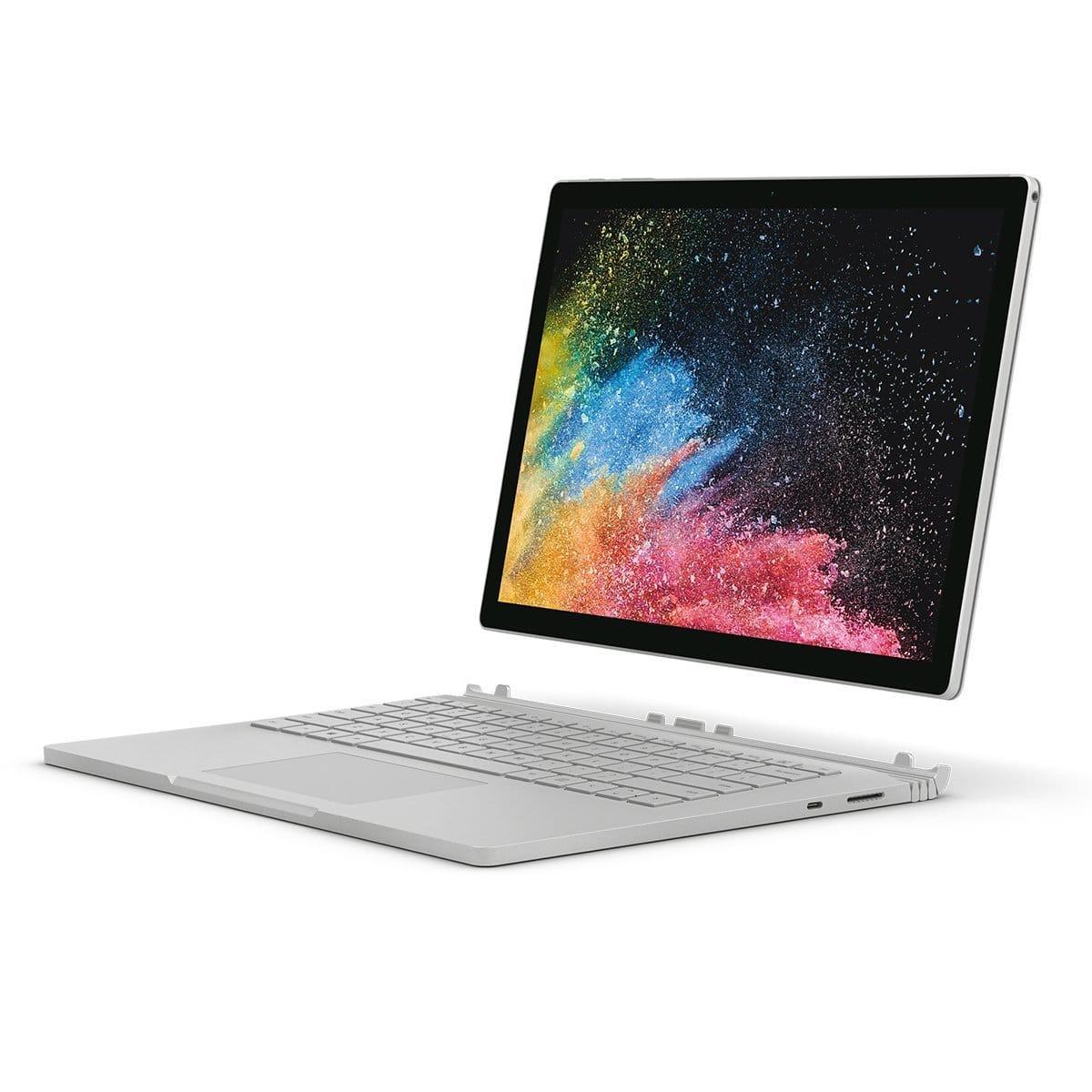 best laptop 2017