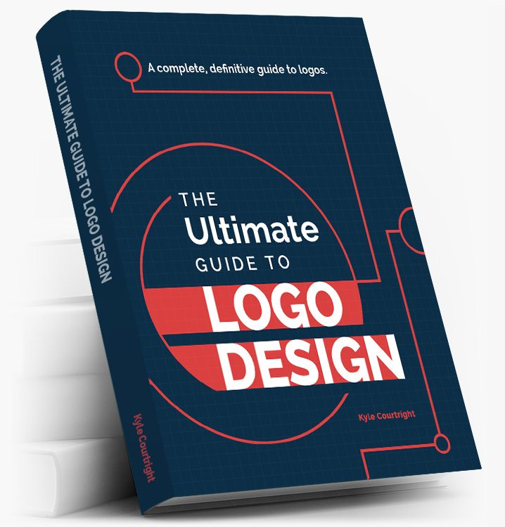 Ultimate Logo eBook