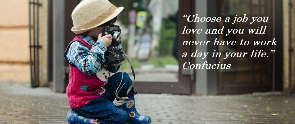 Creativity Quote Confucious