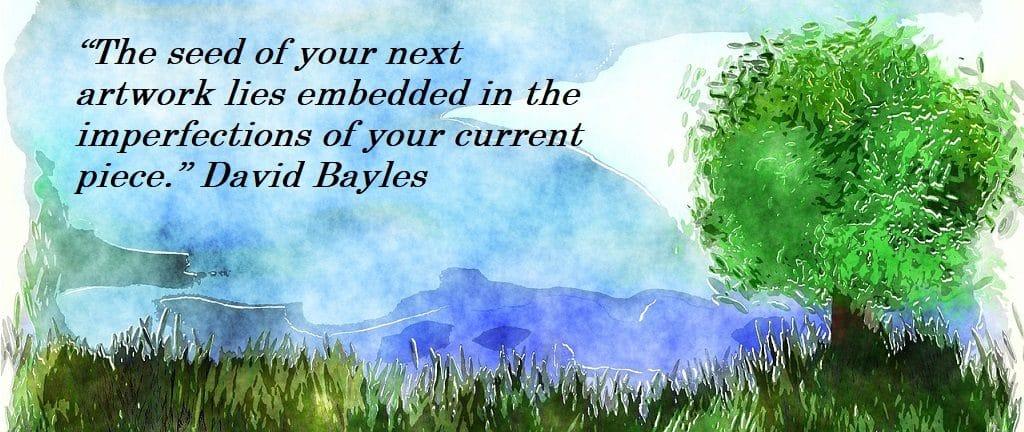 Creativity Quote Einstein David Boyles