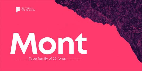 10 Best Professional Fonts for Logo Design: Clean & Minimal