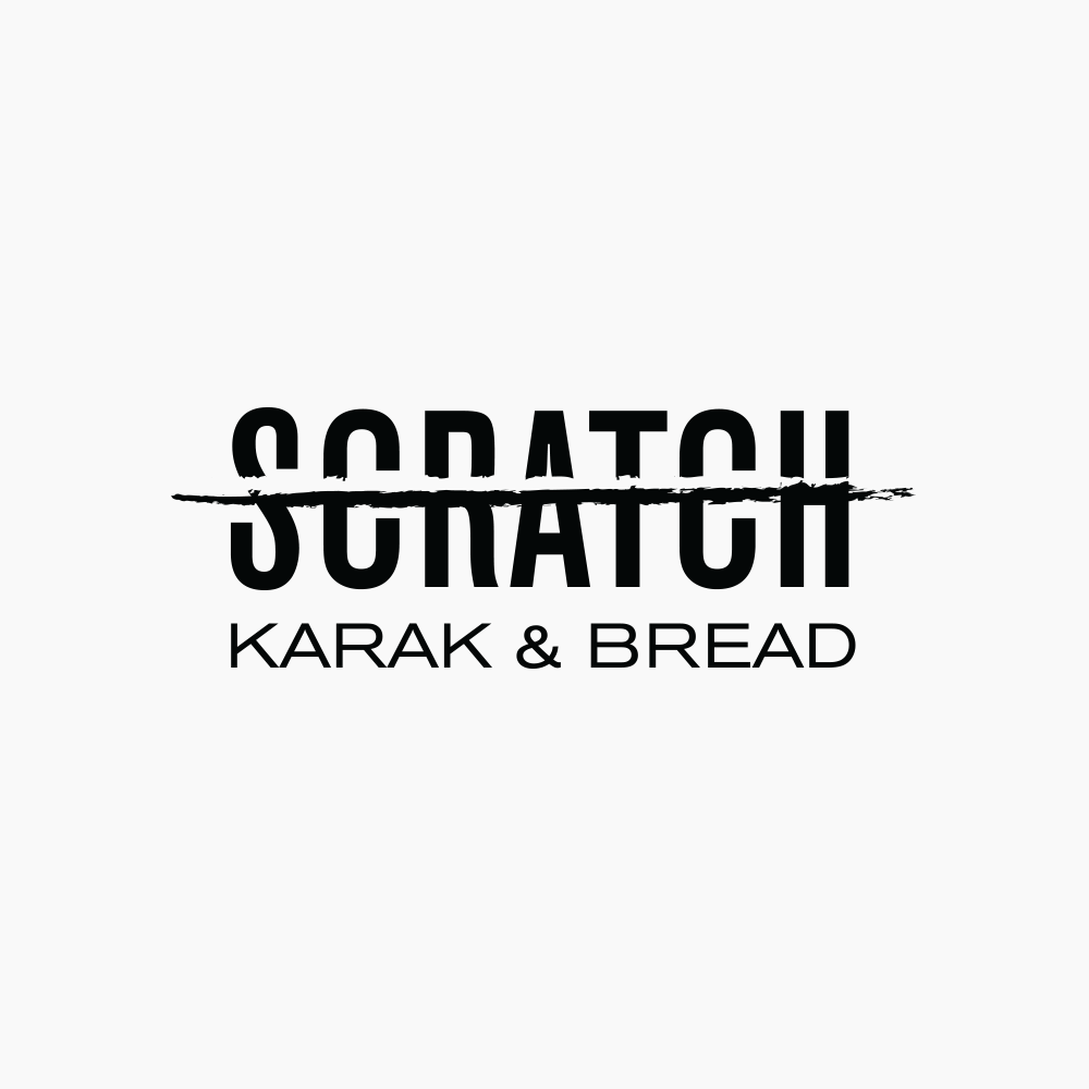 Scratch Café