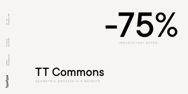 TTCommons