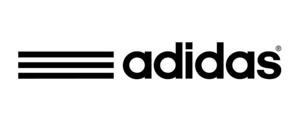 adidas 3 stripes logo