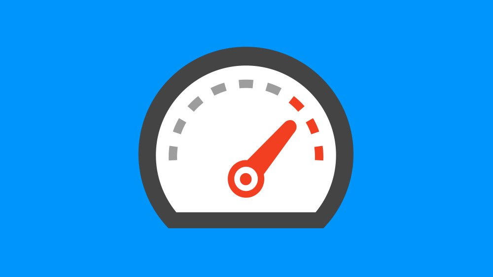 Page Speed Tips