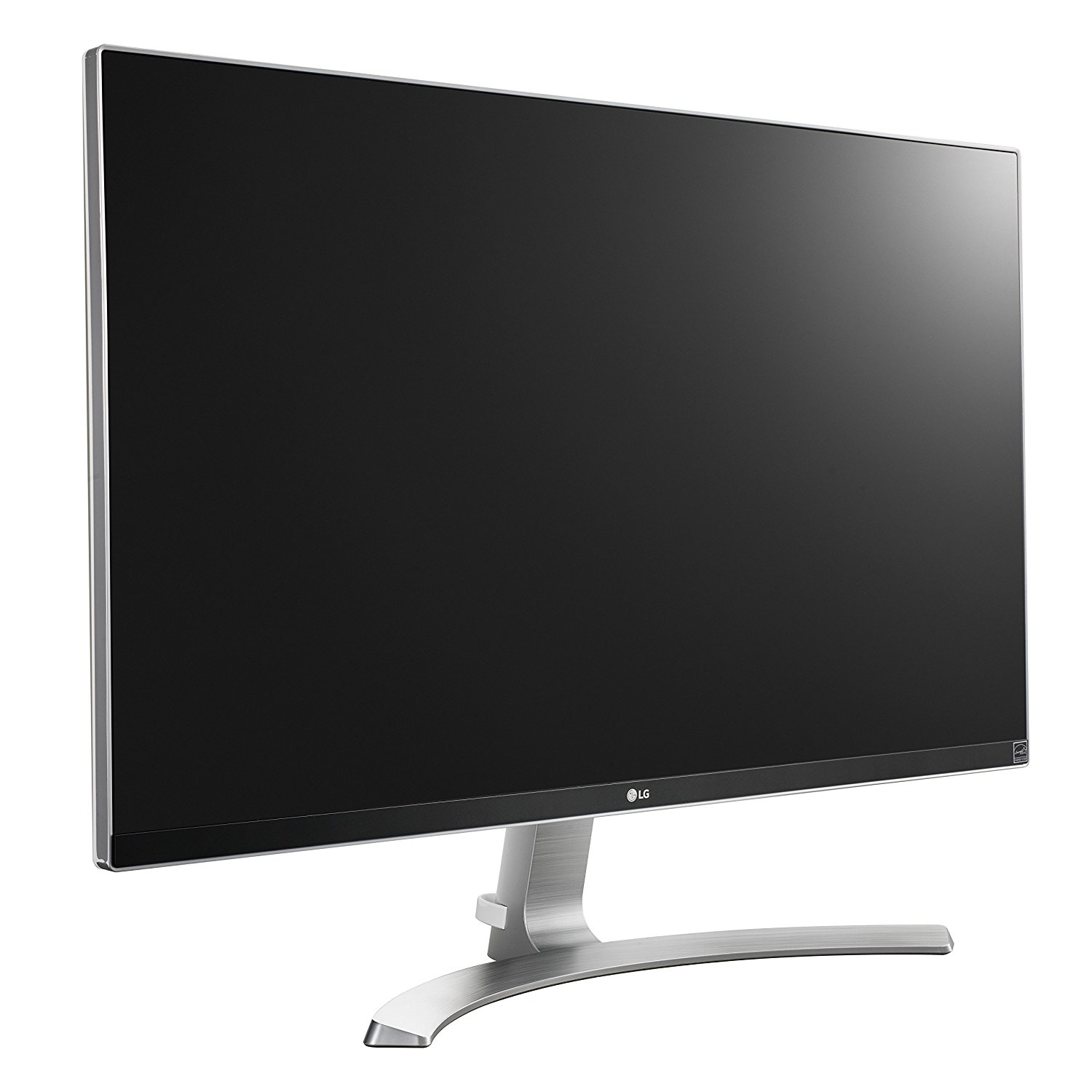 LG best monitor for designer