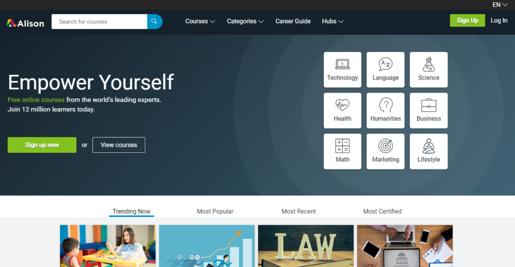 10 Best FREE Graphic Design Courses Online: Teach Yourself