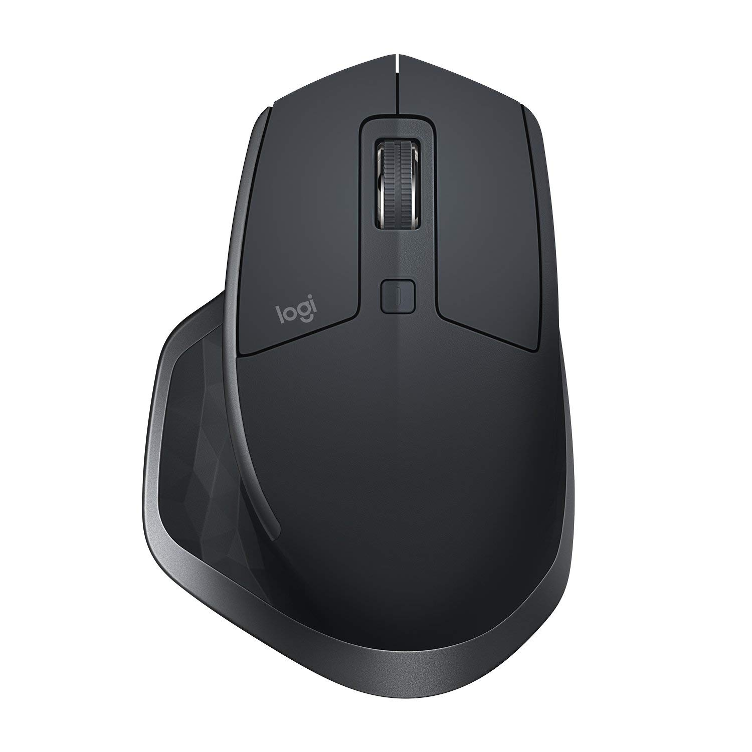 Graphic Designers Best 2019 Top Creative Mice Just™ Mouse 5 For wRTaxET