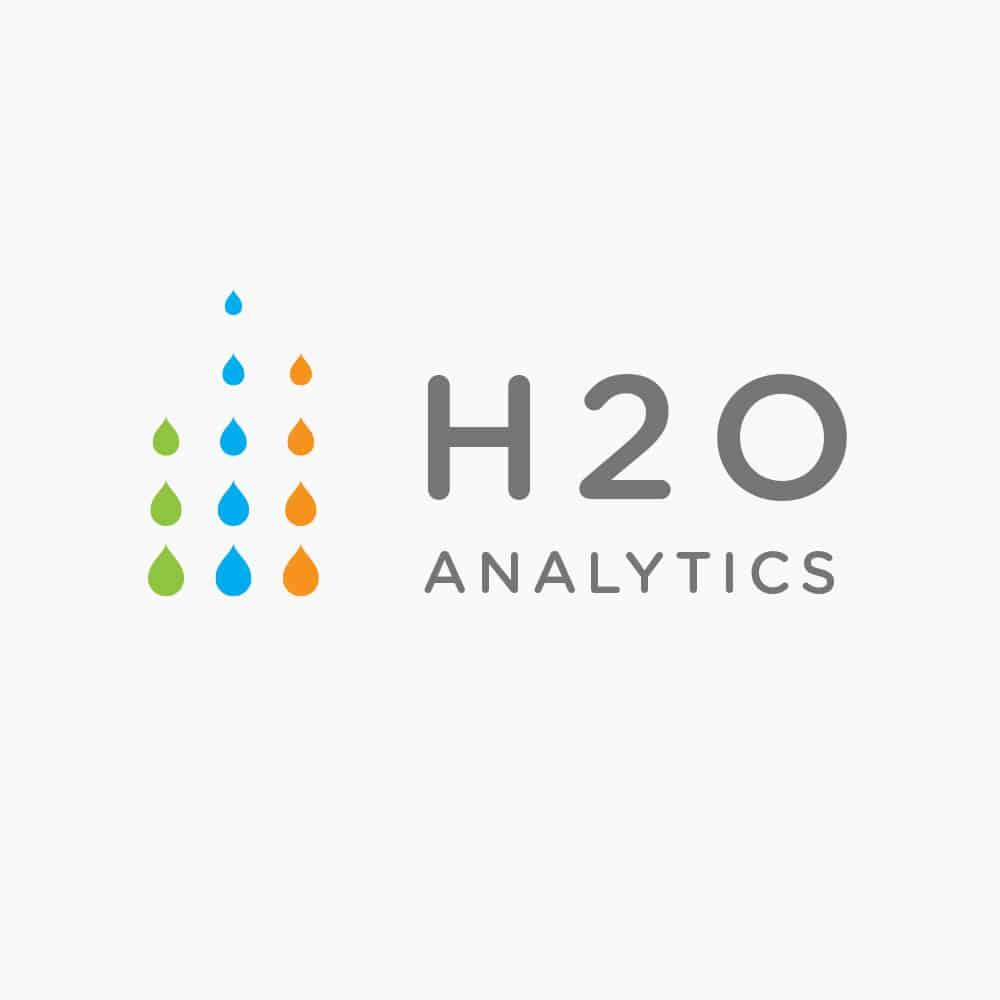 H2O Analytics