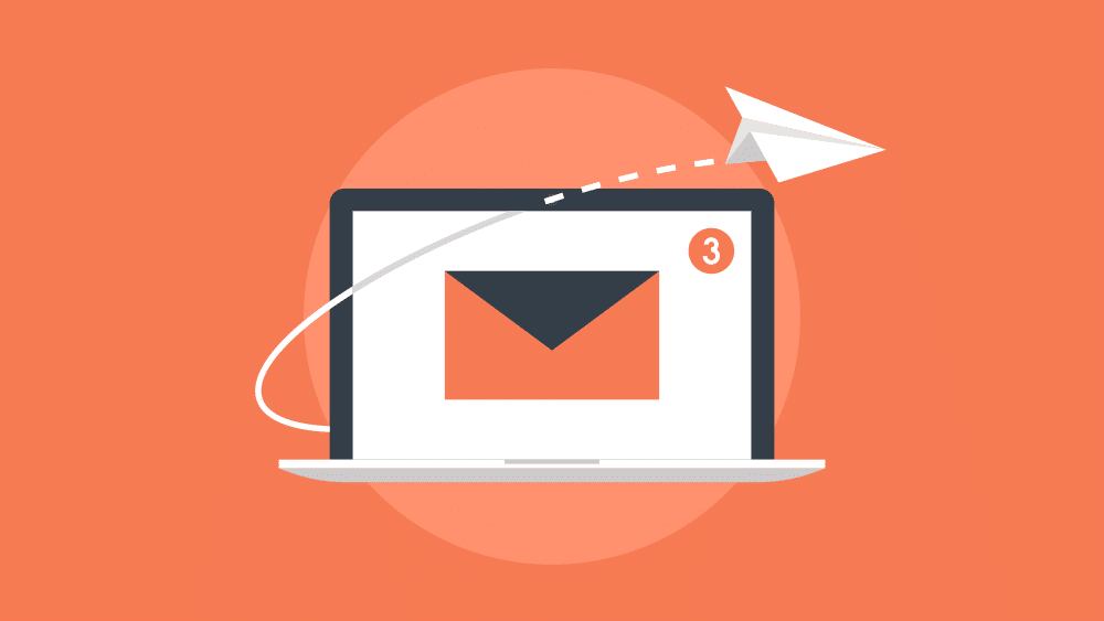5 Simple and Effective Steps to Build an Email List