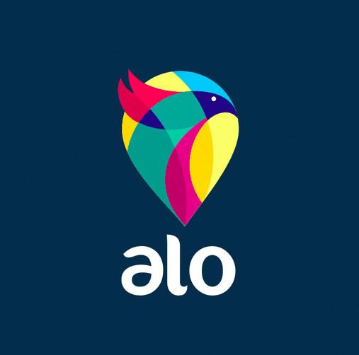 2019 Top Best Logo Designs + Trends & Inspirational Showcase
