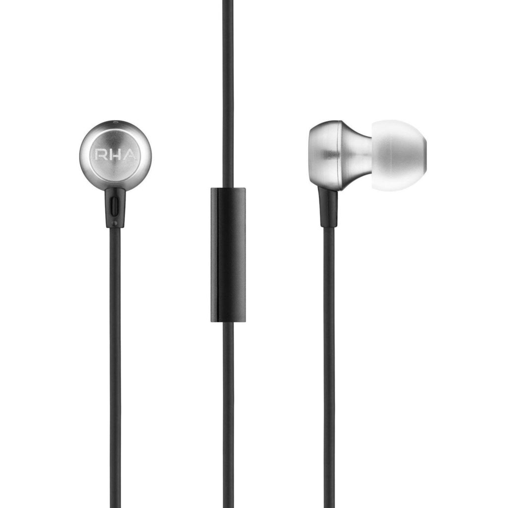 10 Best Earbuds & Earphones (In-Ear Headphones) 2019 | JUST™ Creative