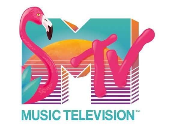 90s Music TV