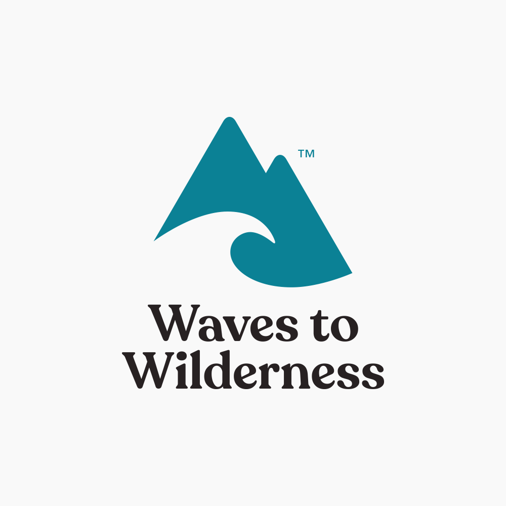 Waves to Wilderness