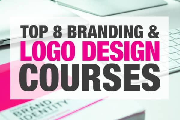 Top Branding & Logo Design Courses