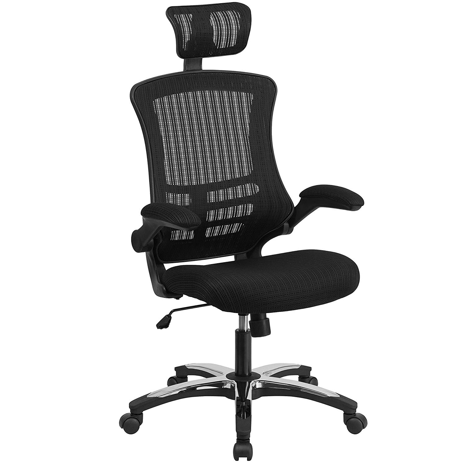 Top 34 Best Office Chairs in 34  JUST™ Creative
