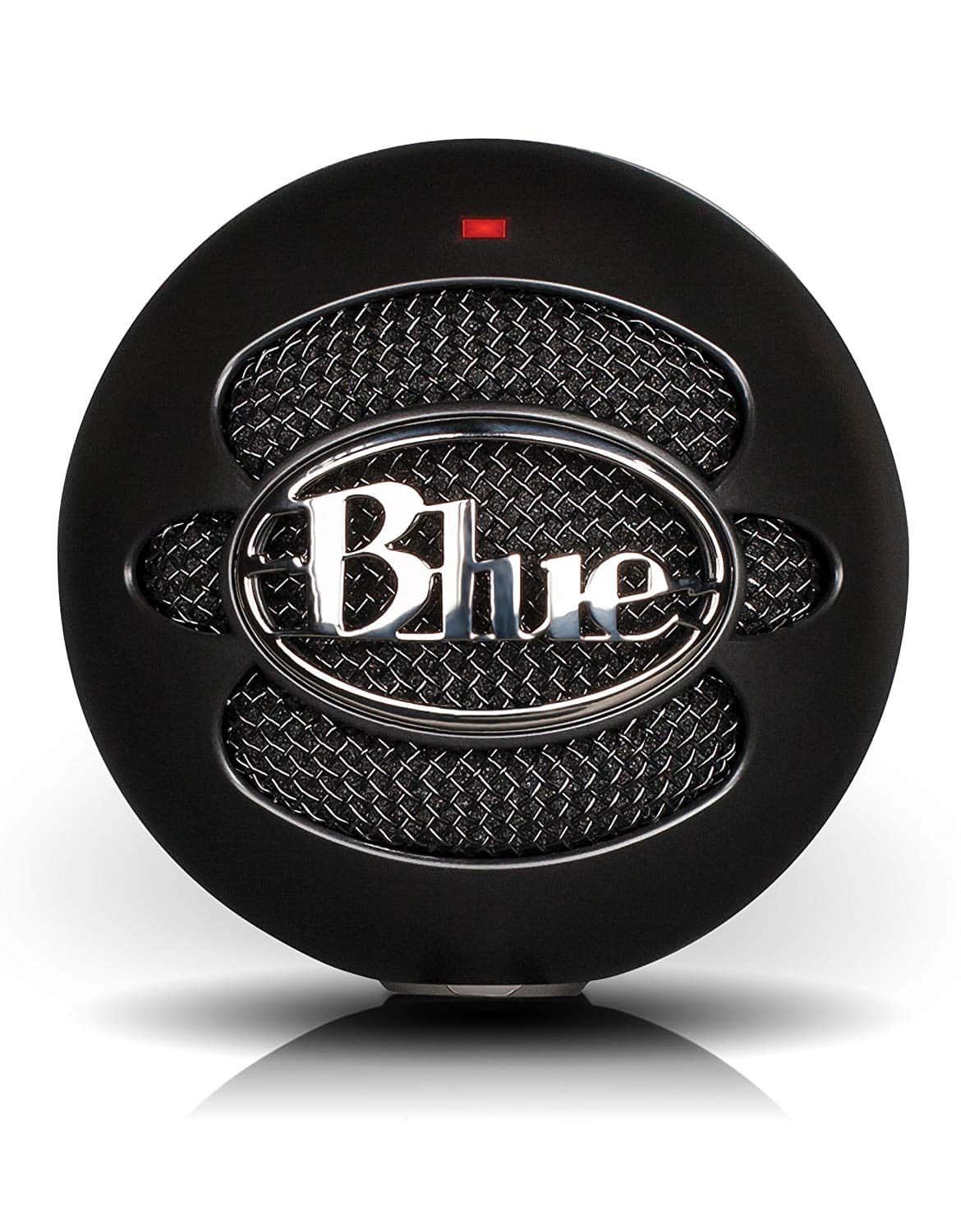 Snowball IiCE Condenser Microphone by Blue Microphones