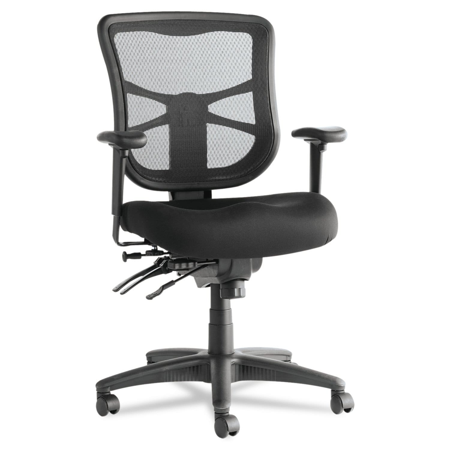Elusion Chair