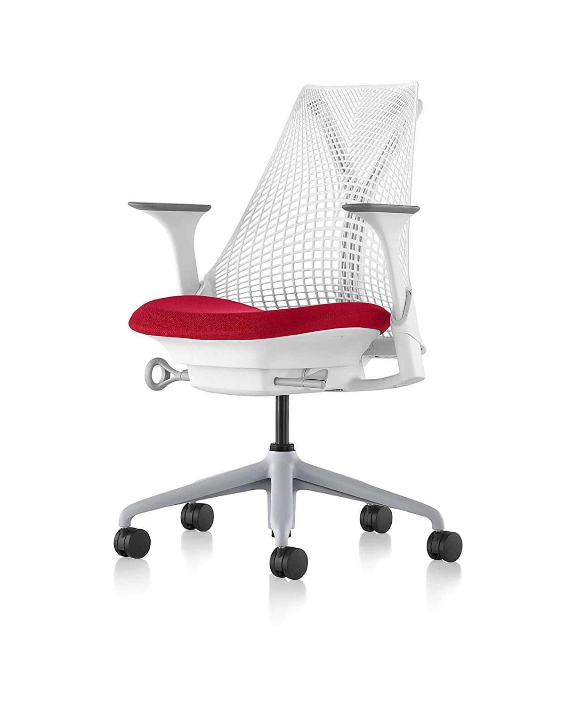Sayl Herman Chair