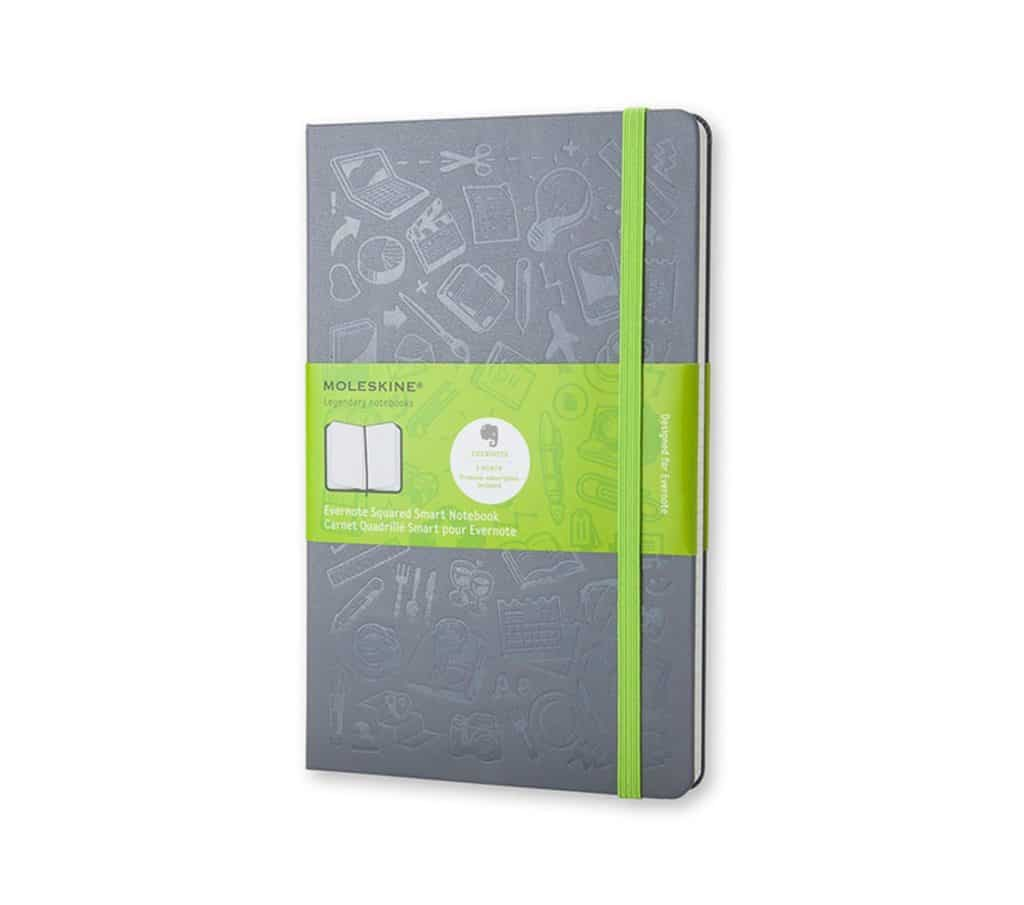 Evernote Sketchbook