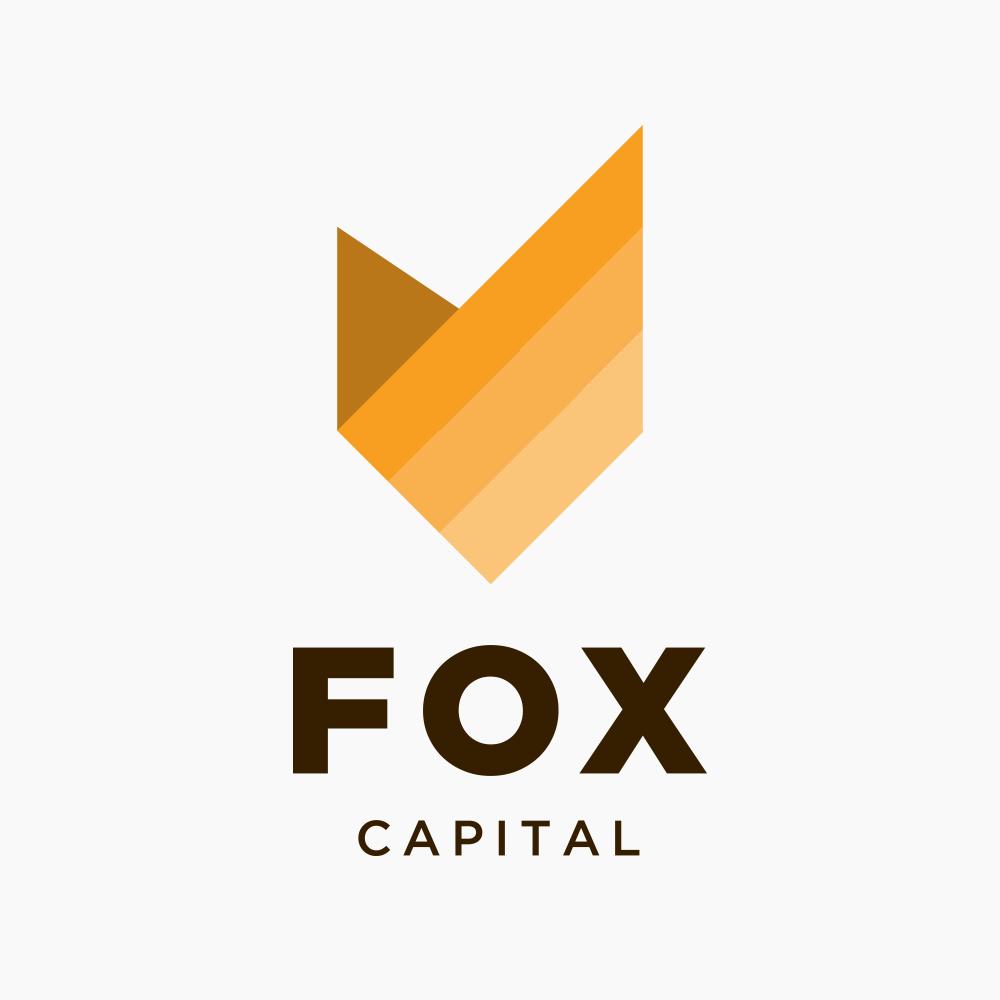 Fox Capital Logo