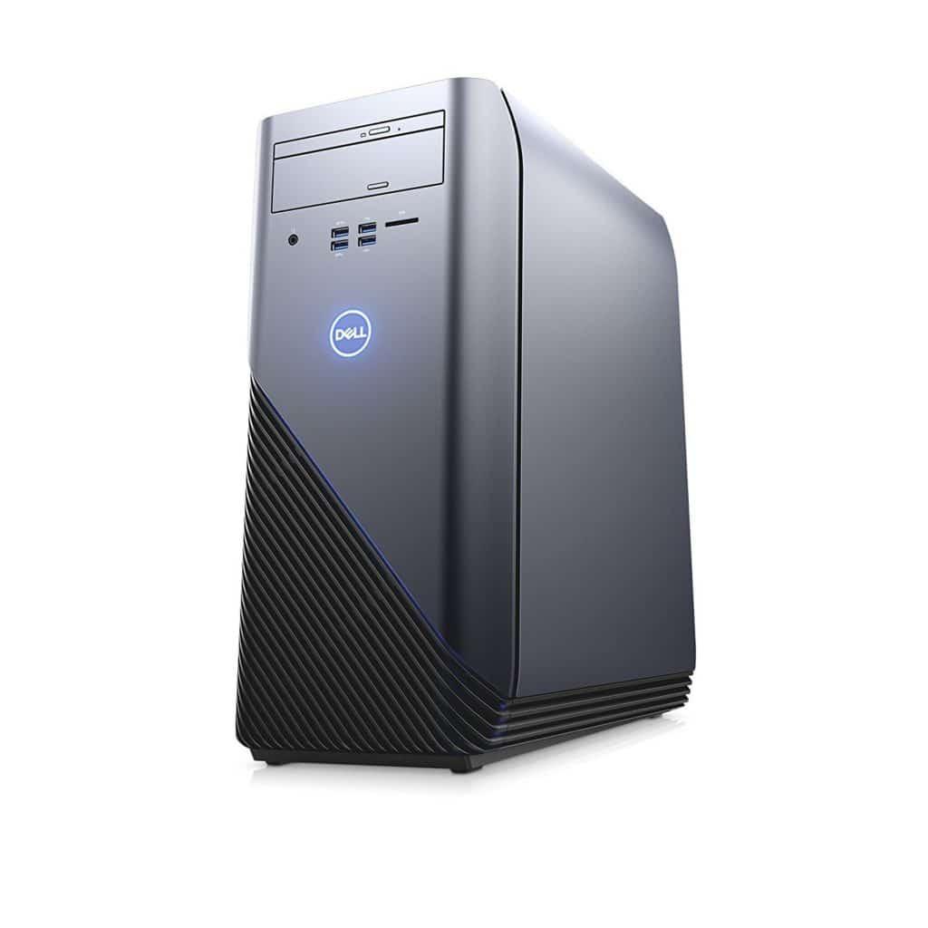 Dell i5680 Inspiron PC