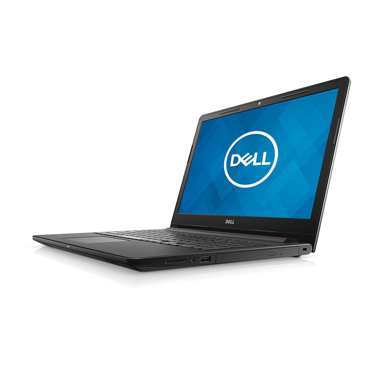 Dell i3567 Inspiron