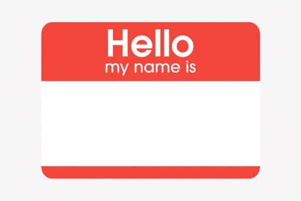 Brand Naming Resources