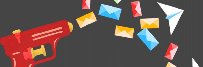 Use Triggered Emails