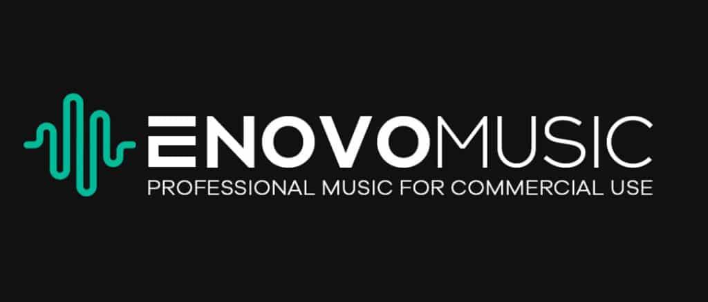 Enovo Music