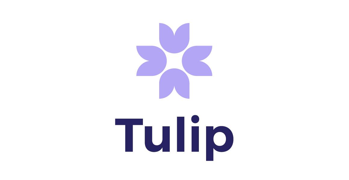 Tulip Loog