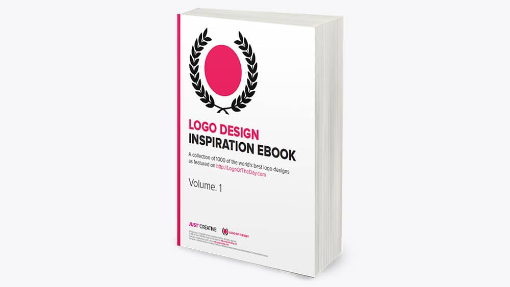Logo inspiration ebook