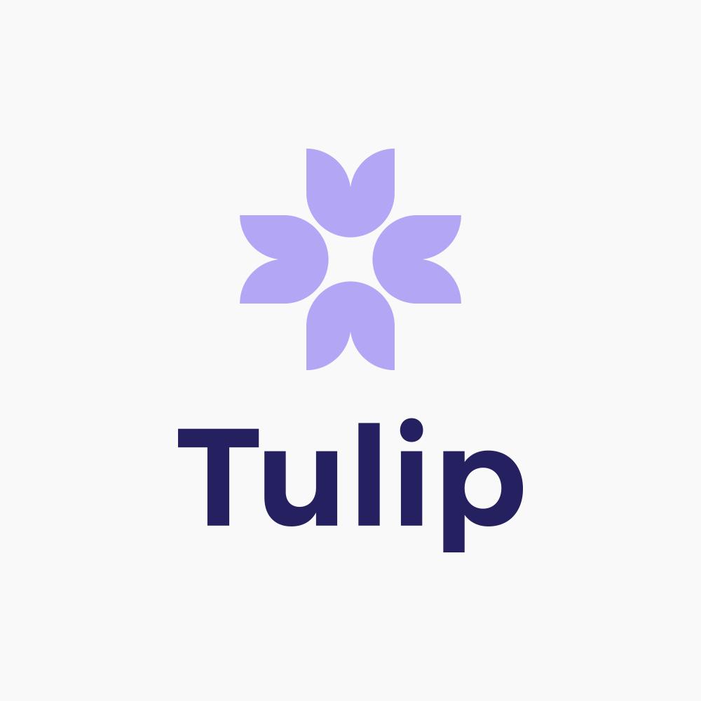 JUST™ Creative - Graphic Designer, Logo & Brand Identity ...