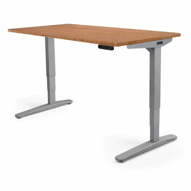 Uplift V2 Standing Desk