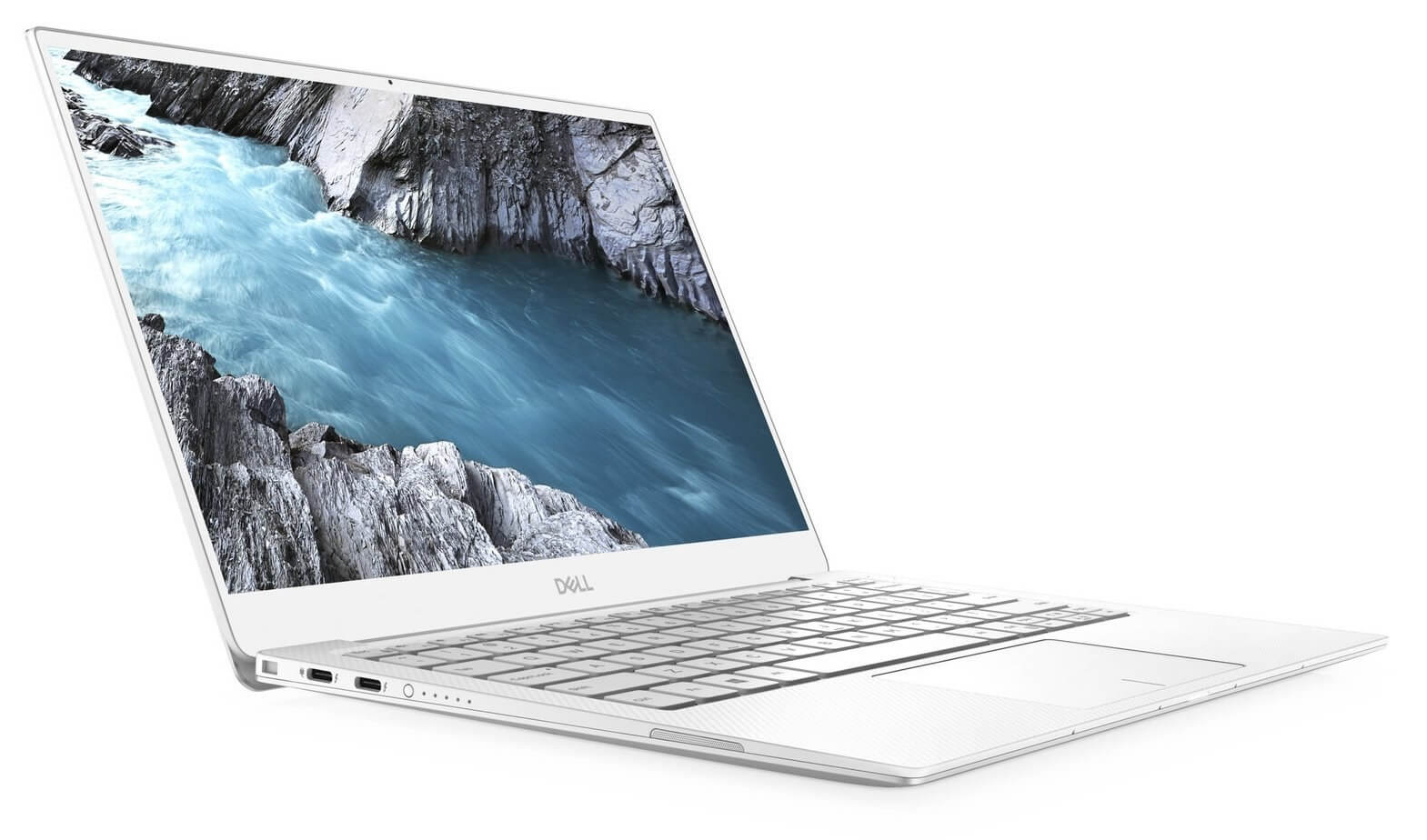 Best Dell Laptop 2020.Best Dell Laptops 2019 Top 10 Just Creative