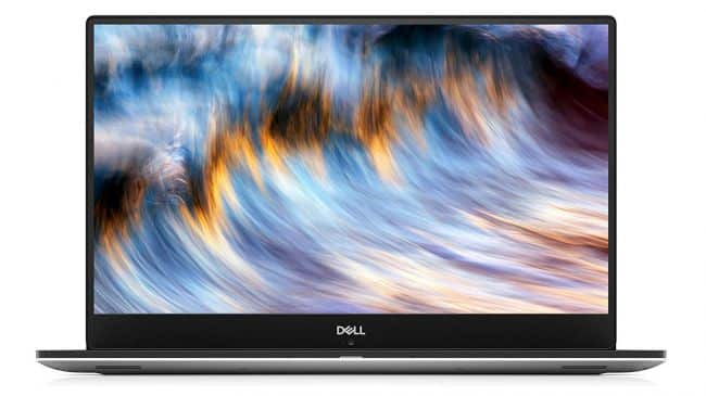 Best Dell Laptops 2019 | Top 10 | JUST™ Creative