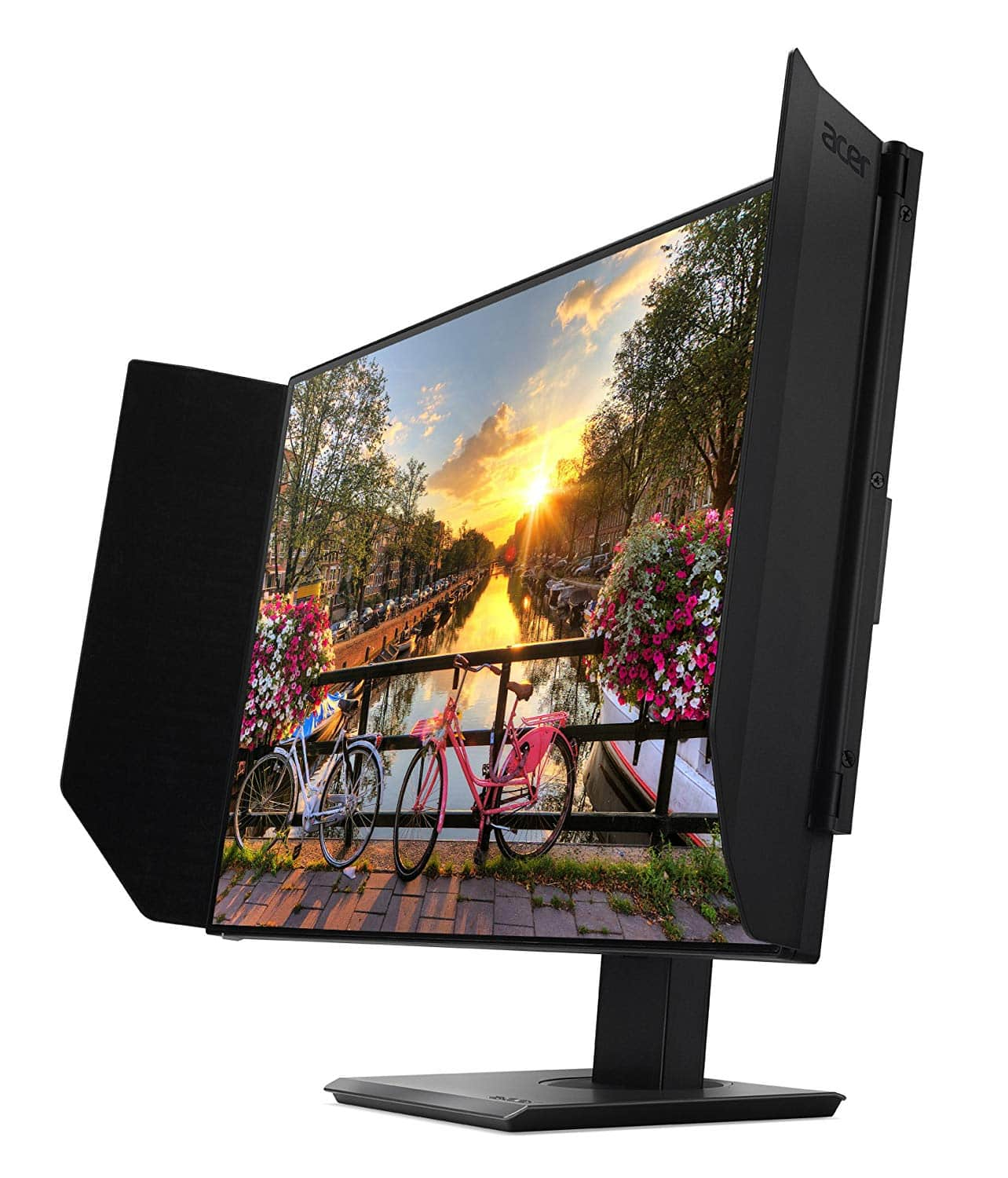 Best Monitors For Photo Editing In 2020 Just Creative