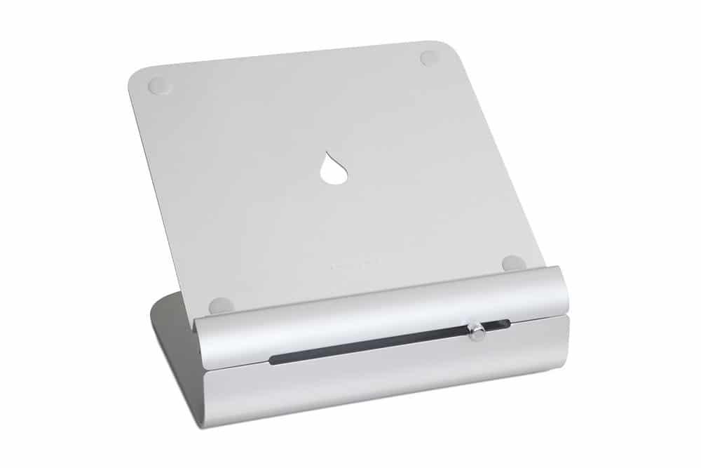 Rain Design iLevel 2 Laptop Stand