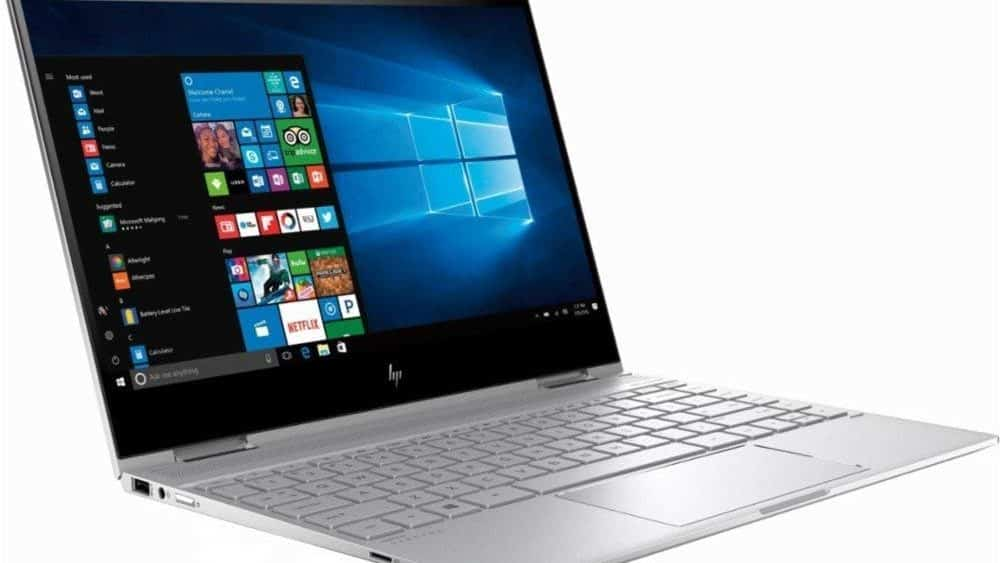 Best Hp Laptops For Graphic Designers Creatives In 2020 Just Creative