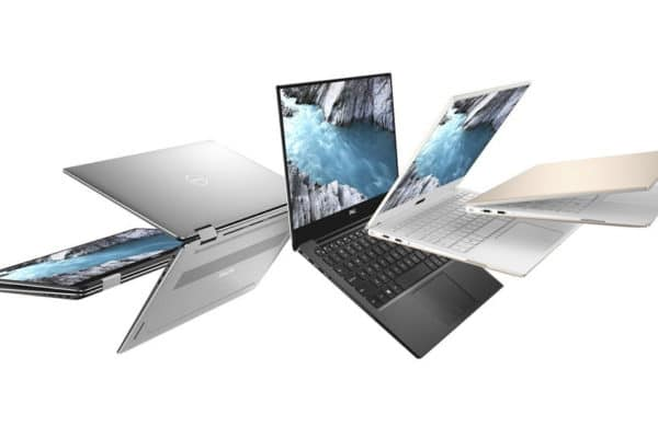 Best Fastest Most Powerful Laptops for Designers