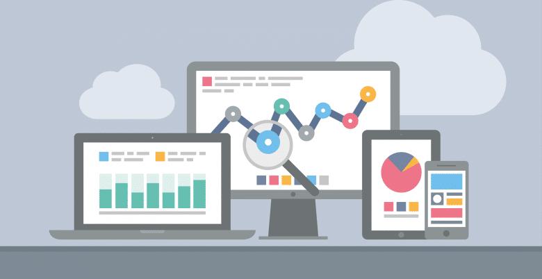 Quantitative Data - Influencer Marketing
