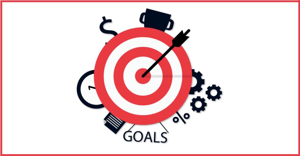 Primary Goals - Influencer Marketing