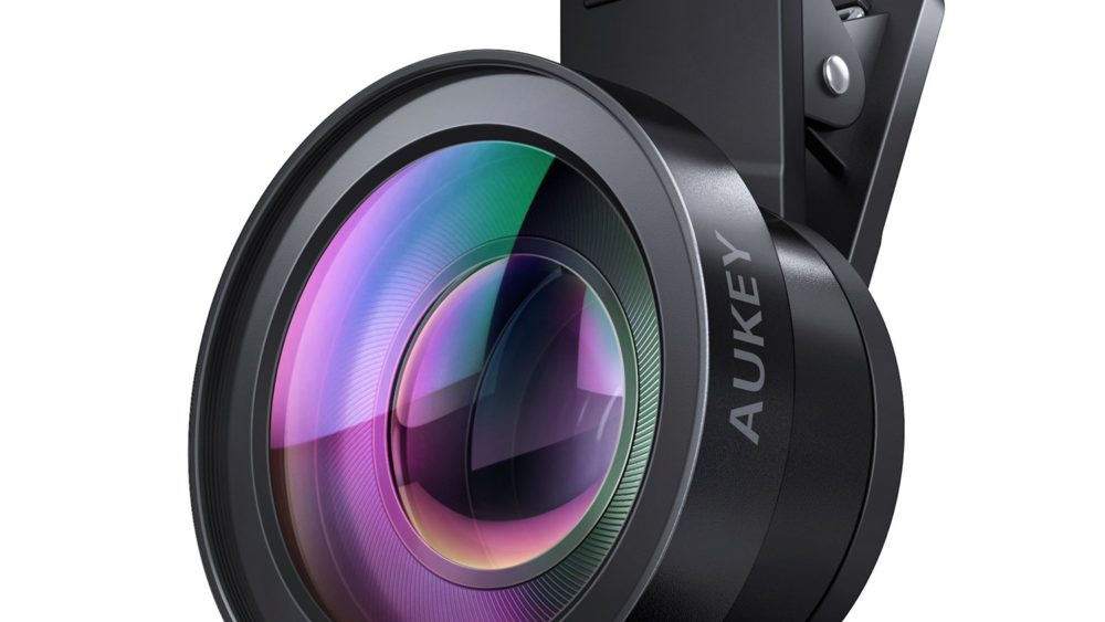 10 Best Smartphone Lenses For Incredible Photography Just Creative